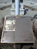 Image for The Marshall Legacy  - Uniontown, Pennsylvania