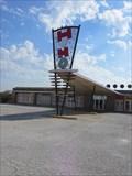 Image for Hi-Ho Lounge -- Grand Prairie TX