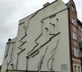 Image for Green Symphony Installation - Poznan, Poland
