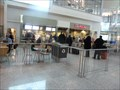 Image for Tim Hortons (just past security) - Pearson Airport Terminal 1, Mississauga, Ontario