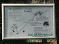 Image for The Hincaster Tunnel - Hincaster, UK