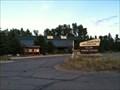 Image for White River National Forest: Dillon Ranger Station - Dillon, CO