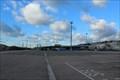 Image for Gare de Boulogne-Maritime - Boulogne-sur-mer, France