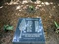Image for Vietnam War Memorial, Sonoma State University, Rohnert Park, CA, USA