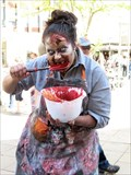 Image for Zombie Crawl - Denver, CO