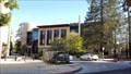 Image for William H. Neukom Building - Stanford University - Palo Alto, CA