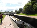 Image for Erewash Canal - Lock 60 - Trent Lock - Trent Lock, UK