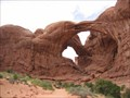 Image for Double Arch