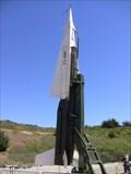 Image for SF-88 Ft. Barry /Sausalito
