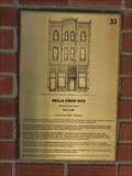 Image for Bella Union Building Site - Pueblo, CO