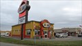 Image for A&W - High River, Alberta