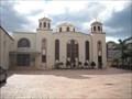 Image for Saint Dimitrija Solunski Macedonian Orthodox Church - Wollongong, Australia