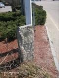 Image for Norwood - Walpole Roadstone at Union Street - Massachusetts