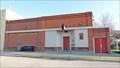 Image for OLDEST -  Legion in Alberta - Coleman, AB