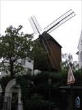 Image for Le Moulin de la Galette