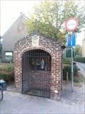 Image for Mariakapel, Stein, Netherlands
