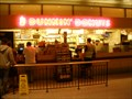 Image for Dunkin Donuts - Terminal E - Logan International Airport - Boston, MA, USA