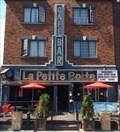 Image for La Petite Boîte Bar Karaoke & Spectacles - Montréal, Québec
