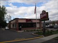 Image for Wendy's - Park St - West Springfield, MA