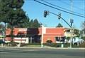 Image for McDonald's - Bristol - Costa Mesa, CA