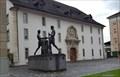 Image for Altes Zeughaus - Aarau, AG, Switzerland
