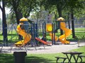 Image for Ford Woods Playground - Dearborn, Michigan