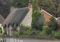 Image for Pear Tree Cottage -- Maddington Street (A360), Shrewton, Wiltshire, UK