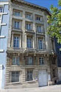 Image for Maison de l'armateur - Le Havre, France