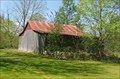 Image for Barn - Case, MO