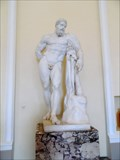 Image for Hercules - St. Petersburg, Russia