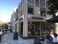 Image for Starbucks - Broadway & Hamilton - Redwood City, CA