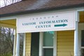 Image for TIC - Issaquah, Washington