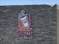 Image for Wake Up and Smell the Coffee: Dunkin' Donuts Opens in San Jose