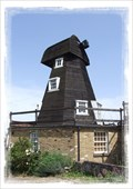 Image for Upper Mill - Eastry, Kent, CT13 0LF.