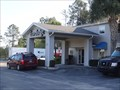 Image for Travel Lodge Free WIFI - Macclenny, Florida