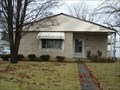 Image for Lustron Home - 141 Dunmore Road - Circleville, OH