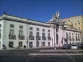 Image for Museu Militar, Lisboa, Portugal