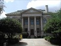 Image for Old DeKalb County Courthouse - Decatur, GA