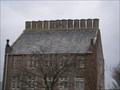 Image for Rampside Hall - Barrow in Furness, Cumbria