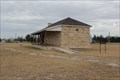 Image for Guard House -- Fort Stockton TX