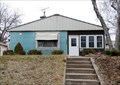 Image for 5047 Nicollet Ave S - Minneapolis, MN