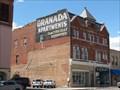 Image for Granada Apartments - Pueblo, CO