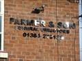 Image for Farmer & Son, Wordsley, West Midlands, England