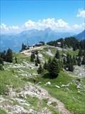 Image for Télésiège La Sambuy - Seythenex (Haute Savoie), France