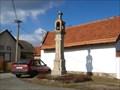 Image for Zvonicka  - Bulánka, Czech republic
