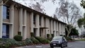 Image for Suspicious Powder Prompts Evacuation of Santa Clara CAIR Office