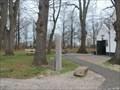 Image for Vredespaal - Kapel onder de Linden - Thorn, LB, Netherlands
