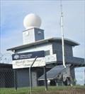 Image for Mt Bassett Weather Station -  Mackay, Qld, Australia