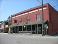 Image for Odd Fellow Hall 176 - Geyserville, CA