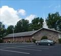 Image for Hunt Valley Baptist Church - Cockeysville MD